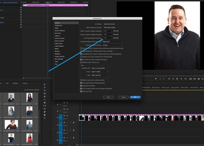 02-create-slideshow-premiere