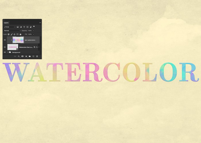 02-watercolor-text-effect-photoshop