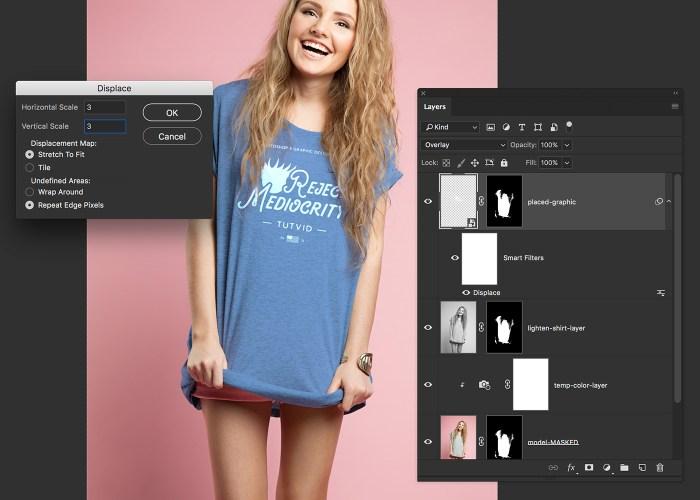 02b-mockup-tshirt-photoshop-tutorial