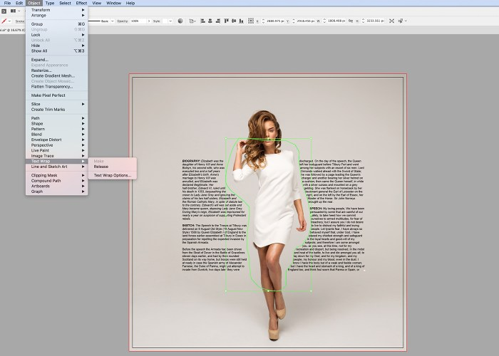 03-how-to-create-text-wrap-illustrator