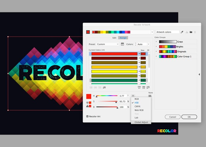 03-how-to-recolor-artwork-illustrator