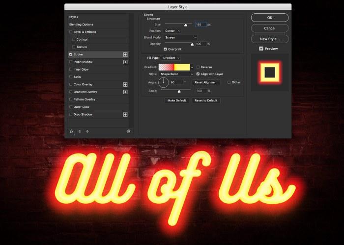 03-neon-text-effect-photoshop