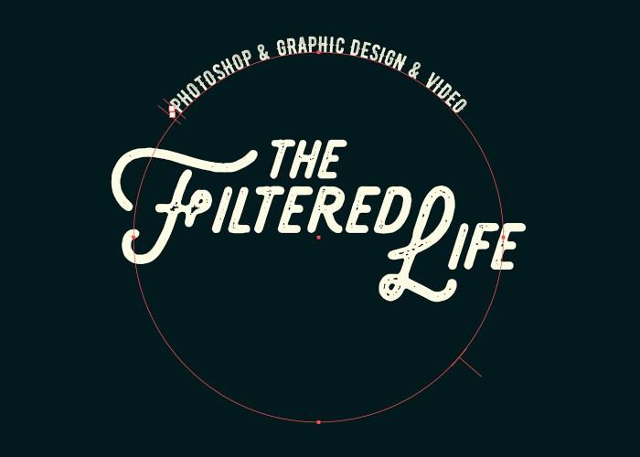 03-create-simple-hipster-logo-illustrator