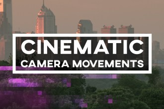 5-different-cinematic-camera-movements-created-in-post-production-premiere