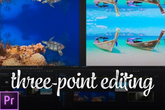 editing-faster-premiere-pro-three-point-editing