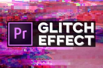 create-glitch-effect-transition-premiere-pro-tutorial