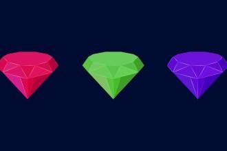 create-flat-icon-diamond-illustrator-tutorial