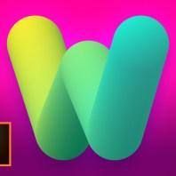 3d-bubbly-logo-design-illustrator-tutorial