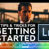 getting-started-with-lightroom-beginner-tutorial