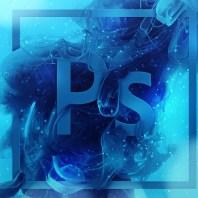 create-smoke-typography-effect-photoshop