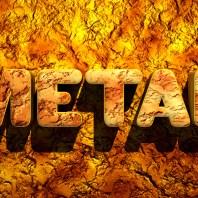 gold-metal-rust-texture-photoshop-tutorial
