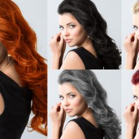 how-to-change-hair-color-photoshop