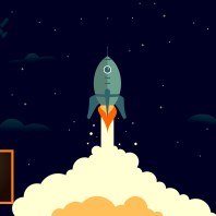 rocketship-illustration-illustrator-tutorial