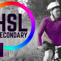HSL-secondary-Premiere-Pro-How-To