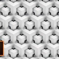 polygon-geometric-vector-background-illustrator