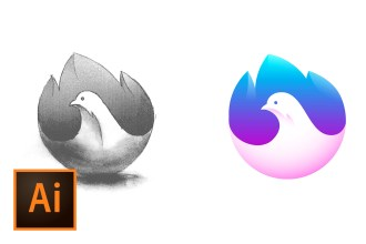 how-to-create-3d-icon-adobe-illustrator