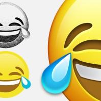 create-emoji-graphics-photoshop-tutorial