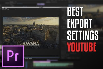 best-settings-for-exporting-youtube-video