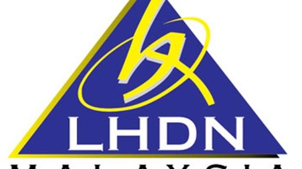 Senarai Pelepasan Cukai Individu LHDN 2017 Untuk E-Filling 2018