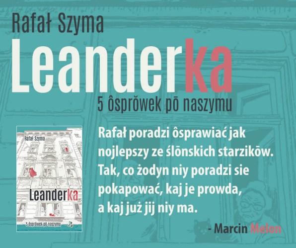 fb_leanderka_cyt04