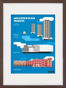 architektura_