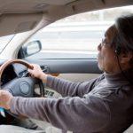 車 ローン 年齢制限 70歳