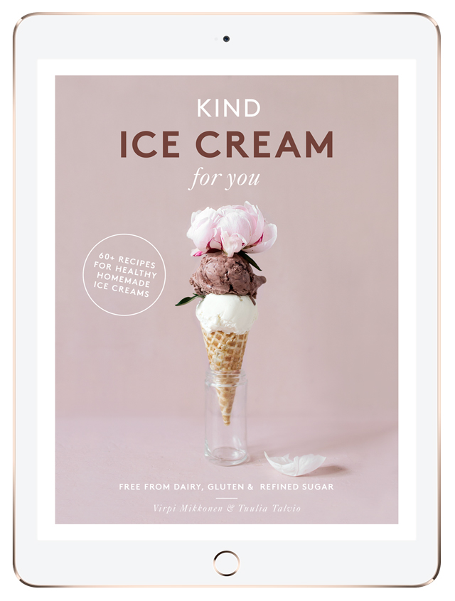 Kind ice cream for you ebook is now here kind ice cream for you ebook fandeluxe Document