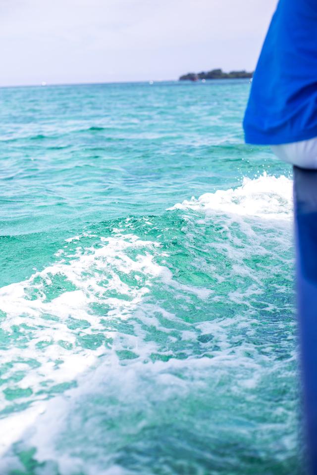Negril 7 Mile Beach