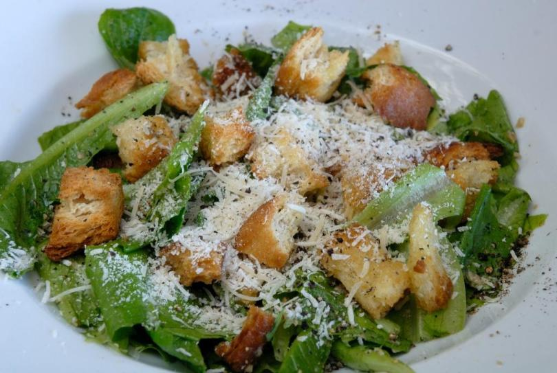 Minu Caesari salat