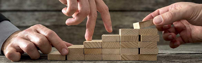 ISO 28000: 2007 Система менеджмента безопасности цепи поставок