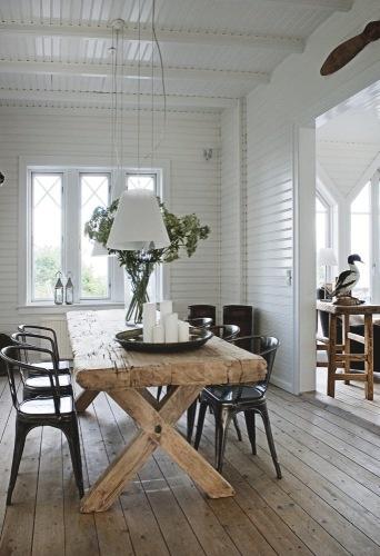 3 Ways To Create A Rustic Coastal Cottage Tuvalu Home
