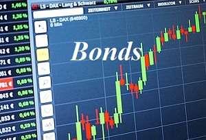 Thủ tục phát hành trái phiếu doanh nghiệp