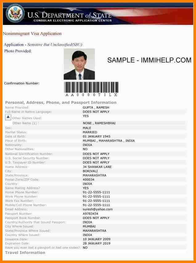 Visa Mỹ Thị Thực J 1 Tư Vấn Quốc Tịch Mỹ V 224 Nước Ngo 224 I