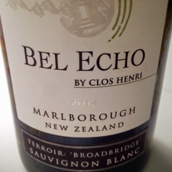 henri-bourgeois-bel-echo