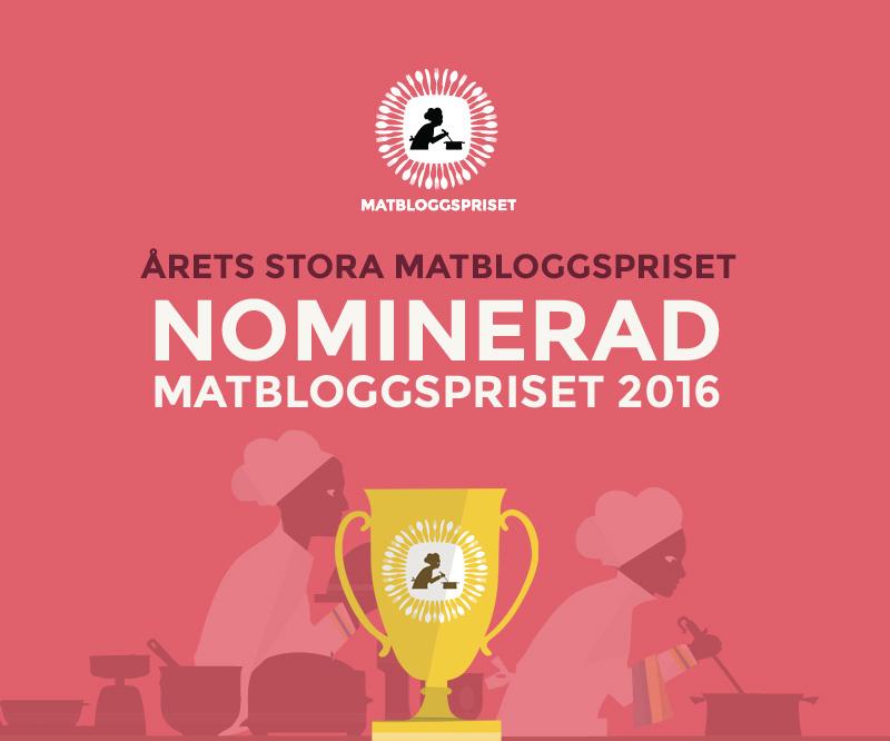 nominerade-stora-matbloggsp