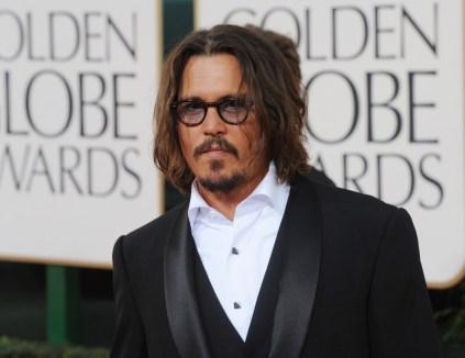 Johnny-Depp-2012-