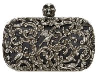 new-alexander-mcqueen-clutch--large-msg-125411123715
