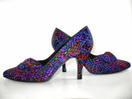 zapatos vintage 4