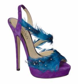 zapatos vintage 6