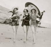 1920s-swimsuit
