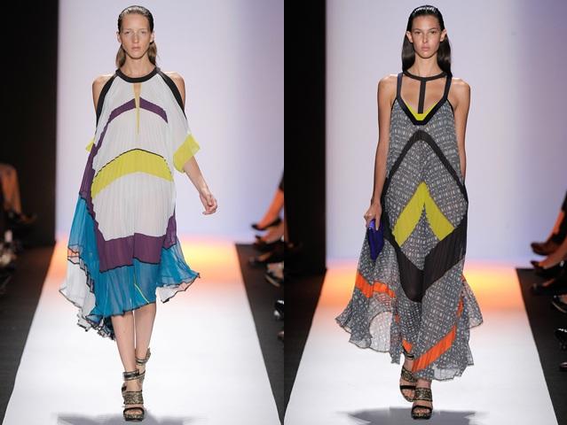 maxi vestido 1