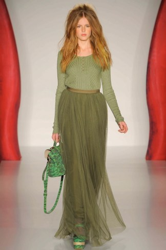 SS12C-Mulberry-4059