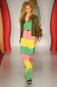 SS12C-Mulberry-4074