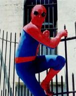 1970s_spiderman_03