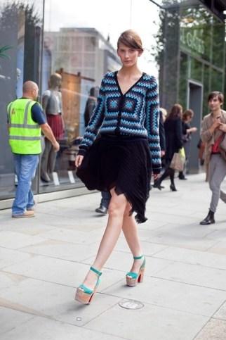 woman fashioninspiration