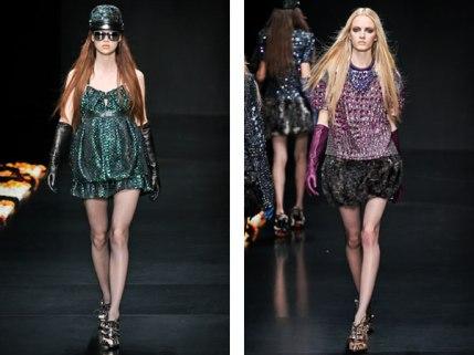 Roberto-Cavalli-Colección-Otoño-2012-Milan-Fashion-Week-2