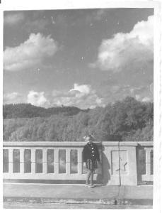 Pie Siguldas tilta