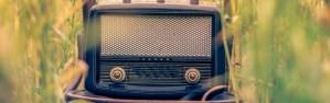 """Mūzika tavai dienai #2. Top 10 iesaka """"Radio Marija Latvija"""" komanda"""