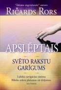 300x0_apsleptais_978-9934-0-5881-3