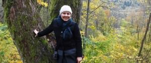 Aļesjas Lavrinovičas pieredze: Dievs atsūta palīdzību, lai nepaliktu badā
